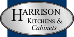 Harrison Kitchens