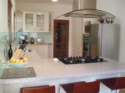 kitchen new design adelaide