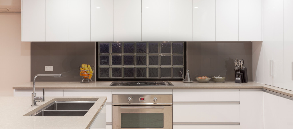 Harrison Kitchens Cabinets New Kitchen Specialists Adelaide