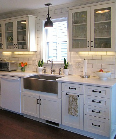 kitchen reno adelaide