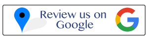 googlereview_2