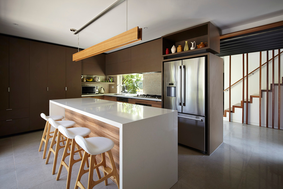kitchen renovation adelaide