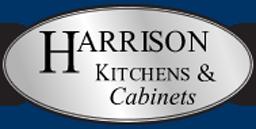 Harrison Kitchens