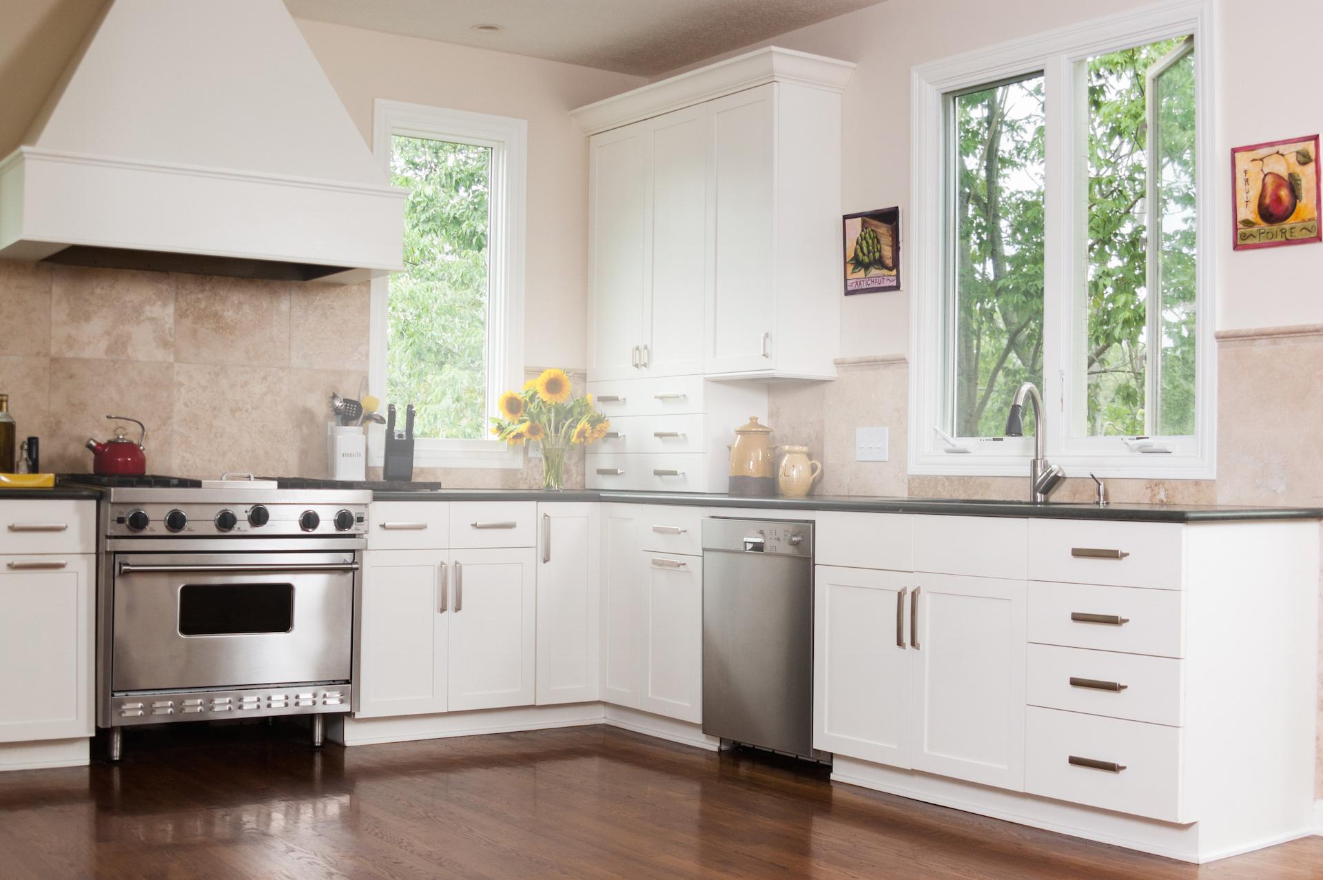 kitchen renovation new design